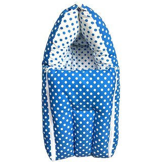 OH BABY All Season use 4 in 1 High Quality very comfortable Zipper Sleeping Bag Cum FOR YOUR KIDS SE-SB-01