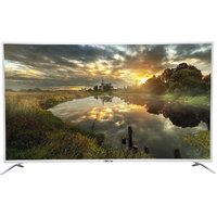 AISEN 55 INCH 4K A55UDS972  ULTRA  HD SMART TV WITH IPS PANEL