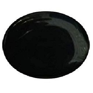 9.25 Ratti Sulemani Hakik Gemstone IGI Certified Unheated Agate Loose Gemstone Jaipur Gemstone