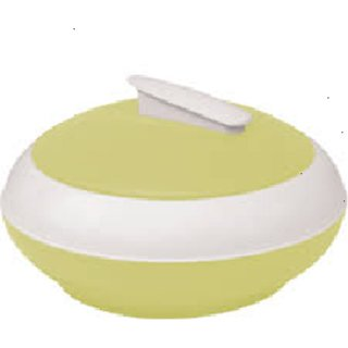 Princeware Casseroles 1 litre