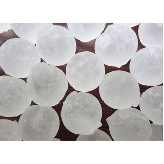12 Piece Antiscalent Balls for use with Any RO Model Drinking Water Purifier Filter or Aquarium Filters.