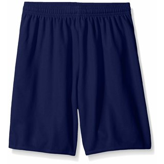 Uniq sports shorts for Girls (Blue)