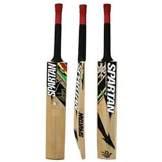 Millets spartan cricket bat English willow