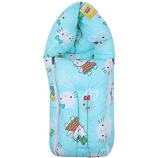 OH BABY, BABY All Season use High Quality very comfortable Zipper Sleeping Bag   FOR YOUR KIDS SE-SB-11
