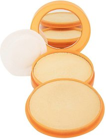 ADS 2 in 1 Compact Powder
