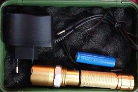 Cree Mini LED Flashlight Zoomable Adjustable Focus Zoom led Flashlight torch light Torch