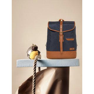 Horra Backpack Medium - BP1FOM3ARNTJP