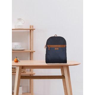 Horra Backpack Medium - BP2FOM3ARNTJP