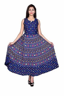 f3794bb2e2046 Dresses for Women - Shop for Dress Online at Best Prices in India ...