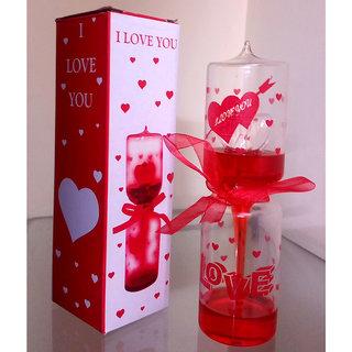 Love Meter Valentine Special Gift