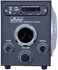Palco M702 Bluetooth,AUX,USB,FM Speaker