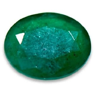 Jaipur Gemstone Natural Emerald 5.5 ratti Stone 100% original IGL Certified Precious Loose Panna Gemstone