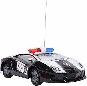 Jojoss Road Master Radio Control Car