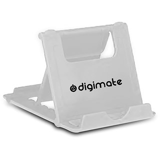Digimate DG02 Mobile Stand for Smartphones (Assorted Colors)