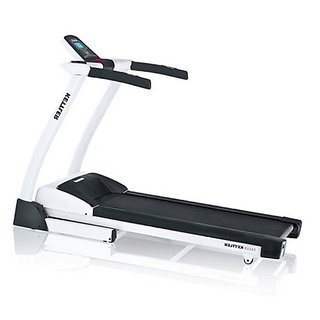 Kettler Pacer Treadmill 1.6 HP Motorized Treadmill Treadmill For Home