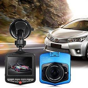 Cam 2.4'' FHD 1080P Car Vehicle Dashboard DVR Camera Video Recorder LCD Full HD 1080P Dash Cam PRO, 150 Degre