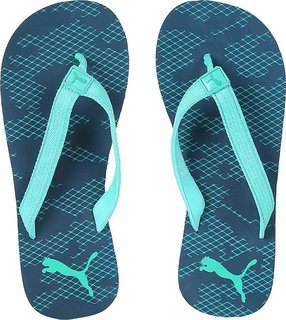 2b408b729da88f Puma Slippers   Flip Flops at upto 50% OFF in India from ShopClues.com