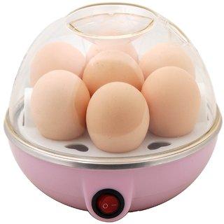 Egg-Electric Egg Boiler