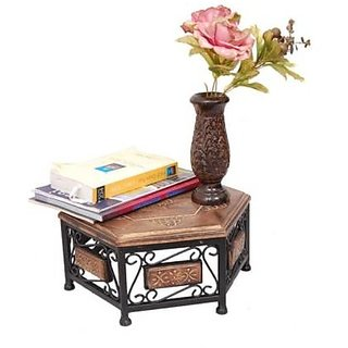 CHOWKI / PUJA CHOWKI / TABLE / STOOL