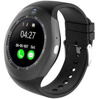 Buy MAKIBES V8 Smartwatch Bluetooth, Camera, Sim Tf Card