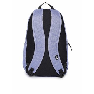 805f40e50ccc Buy Nike Unisex Light Blue Elemental Backpack Online - Get 10% Off