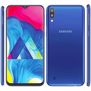 SAMSUNG GALAXY M10 32 Gb 3 Gb Ram Smartphone