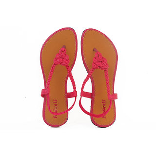 Pandora 15 Latest Collection Comfortable Fashionable Casual Flats For Wome
