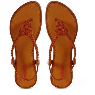 PANDORA 15 Latest Collection, Comfortable & Fashionable Casual Flats for Women's and Girl's