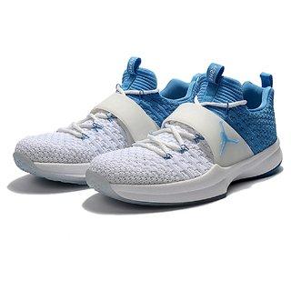 nike jordan flyknit basketball shoes