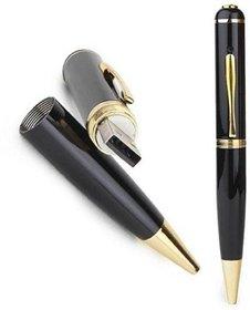 Vizio Spy Camera Pen with USB Port