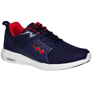 0cf2ebdd3d02ab Campus Running Shoes for Men Price List in India 4 April 2019 ...