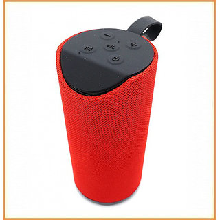 TG-113 Portable Bluetooth Wireless Stereo Speakers