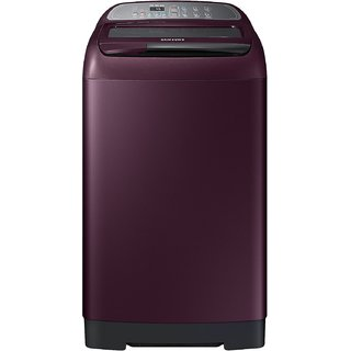 SAMSUNG WA75M4000HP 7.5KG Fully Automatic Top Load Washing Machine