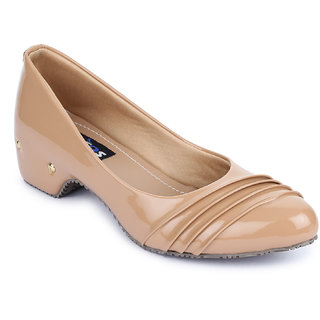 Sapatos Women Brown Casual Bellies