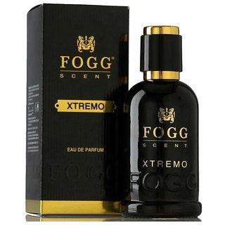 Xtremo EDP Perfume for Men 90ML