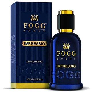 Impressio EDP Perfume for Men 90ML