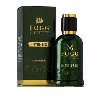 Intensio EDP Perfume for Men 90ML