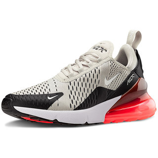 cb4d08fce93b Nike Running Shoes for Men Price List in India 16 April 2019