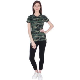Buy NEO GARMENTS WOMEN COTTON ROUND NECK T ...https://www.shopclues.com › ... › Tops, Tees, Tunics & Shirts neo garments