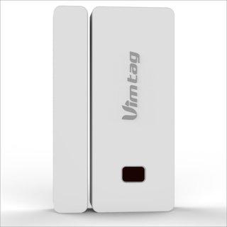 VIMTAG Door Sensor