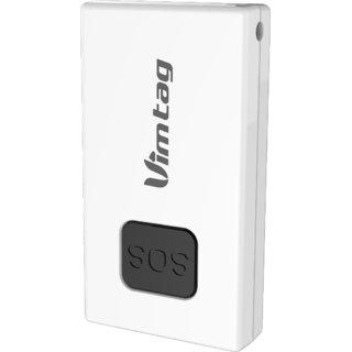 VIMTAG SOS Sensor