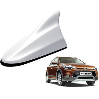 Buy Speedwav FM/AM Signal Booster Car Antenna-Maruti Swift Dzire Old