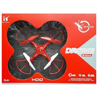 OH BABY, BABY The Flyer's Bay Nano Drone 3.5 With FOR YOUR KIDS SE-ET-667