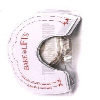 Bare Lift- Instant Breast Lift Sticker Set for Women 20