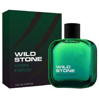 Wildstone Hydra Energy EDP Perfume 100ml