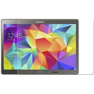 BIG B Tempered Glass  Flexible Screen Guard For samsung Galaxy Tab S 10.5 T800