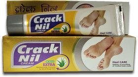 Crack Nil Cream Pack of 7