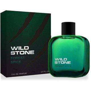 Wildstone Forest Spice EDP Perfume 50ML