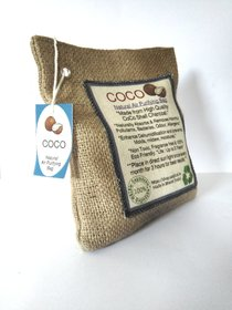 COCO Natural Air Purifying Bag 500 gm