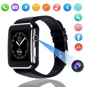 Men Smart watches Upto 79% Off | Limited Offers| Shopclues com